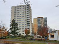 Pronájem bytu 3+1 v osobním vlastnictví, 72 m2, Praha 4 - Braník