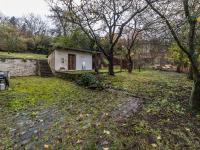 Prodej domu v osobním vlastnictví, 357 m2, Praha 7 - Troja