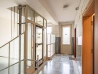 Pronájem bytu Atypický v osobním vlastnictví 45 m², Praha 1 - Nové Město