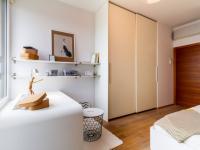 Prodej domu v osobním vlastnictví 217 m², Praha 5 - Velká Chuchle
