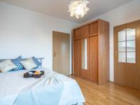 Pronájem bytu 2+1 v družstevním vlastnictví, 54 m2, Praha 6 - Dejvice