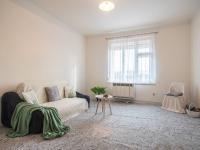Prodej bytu 1+kk v osobním vlastnictví, 32 m2, Český Brod