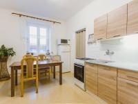 Prodej bytu 3+1 v osobním vlastnictví, 83 m2, Brno