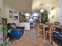 Prodej domu v osobním vlastnictví, 121 m2, Kly