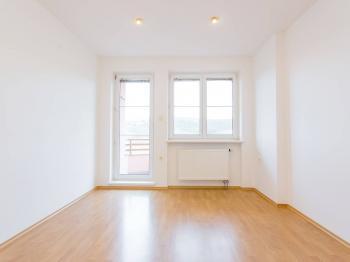 Pronájem bytu 2+kk v osobním vlastnictví 52 m², Ždánice