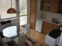 Pronájem bytu 1+1 v osobním vlastnictví, 35 m2, Brno