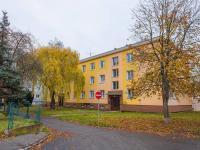 Prodej bytu 2+1 v osobním vlastnictví, 56 m2, Beroun