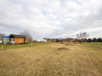 Prodej pozemku, 2202 m2, Občov