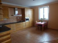 Pronájem bytu 6+kk v osobním vlastnictví, 195 m2, Praha 9 - Prosek