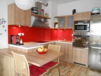 Pronájem bytu 2+kk v osobním vlastnictví, 52 m2, Brno