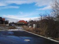 Prodej pozemku, 7960 m2, Mezouň