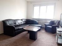 Pronájem bytu 2+1 v osobním vlastnictví, 55 m2, Praha 10 - Malešice