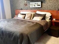 Pronájem bytu 4+kk v osobním vlastnictví, 106 m2, Praha 10 - Malešice