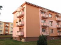 Prodej bytu 3+1 v osobním vlastnictví, 66 m2, Děčín