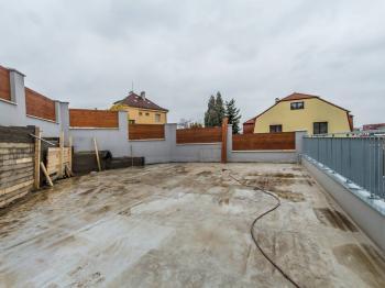 Prodej bytu 4+kk v osobním vlastnictví, 193 m2, Praha 4 - Modřany