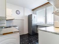 Kuchyň - Prodej bytu 3+1 v osobním vlastnictví 65 m², Praha 10 - Strašnice