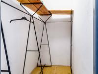 Komora - Prodej bytu 3+1 v osobním vlastnictví 65 m², Praha 10 - Strašnice