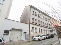 Pronájem kancelářských prostor 89 m², Praha 4 - Podolí