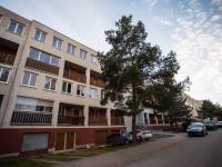 Prodej bytu 4+kk v osobním vlastnictví, 95 m2, Jihlava