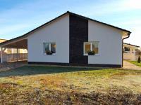 Prodej domu v osobním vlastnictví, 125 m2, Ptice