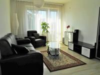 Prodej bytu 2+1 v osobním vlastnictví, 55 m2, Brno