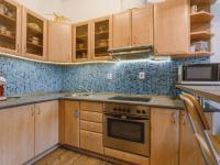 Prodej bytu 2+kk v osobním vlastnictví, 58 m2, Telnice