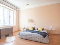 Pronájem bytu 2+1 v osobním vlastnictví, 60 m2, Poříčany
