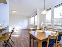 Pronájem bytu 3+kk v osobním vlastnictví, 70 m2, Praha 10 - Strašnice