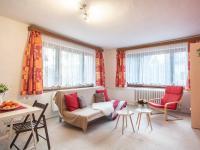 Prodej bytu 3+kk v osobním vlastnictví, 73 m2, Praha 10 - Dolní Měcholupy
