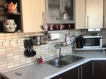 Prodej bytu 4+1 v osobním vlastnictví, 76 m2, Kašperské Hory