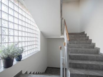Prodej bytu 2+kk v osobním vlastnictví, 80 m2, Praha 4 - Krč