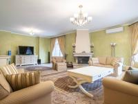 Prodej domu v osobním vlastnictví, 500 m2, Řitka