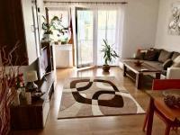 Pronájem bytu 2+kk v osobním vlastnictví, 58 m2, Praha 8 - Kobylisy