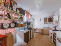 Prodej domu v osobním vlastnictví 220 m², Žarošice