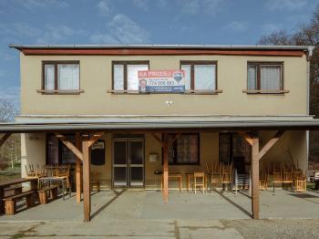 Prodej domu v osobním vlastnictví, 220 m2, Žarošice