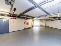 Prodej bytu 3+1 v osobním vlastnictví 79 m², Praha 5 - Motol