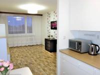 Pronájem bytu 2+kk v osobním vlastnictví, 42 m2, Odolena Voda
