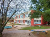 školka v blízkém okolí - Prodej bytu 3+1 v osobním vlastnictví 54 m², Praha 9 - Prosek