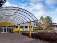 škola v blízkém okolí - Prodej bytu 3+1 v osobním vlastnictví 54 m², Praha 9 - Prosek