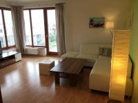 Pronájem bytu 2+kk v osobním vlastnictví, 54 m2, Praha 5 - Zbraslav