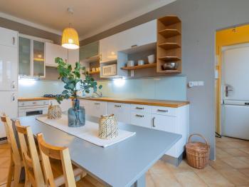 Prodej bytu 2+kk v družstevním vlastnictví, 50 m2, Praha 4 - Krč