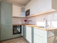 Pronájem bytu 2+1 v osobním vlastnictví, 52 m2, Praha 4 - Braník