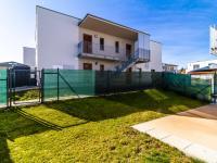 Zahrada - Prodej bytu 2+kk v osobním vlastnictví 51 m², Mníšek pod Brdy