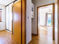 Průhled bytem - Prodej bytu 2+kk v osobním vlastnictví 51 m², Mníšek pod Brdy
