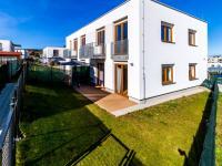 Celkový pohled - Prodej bytu 2+kk v osobním vlastnictví 51 m², Mníšek pod Brdy