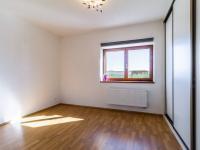 Ložnice - Prodej bytu 2+kk v osobním vlastnictví 51 m², Mníšek pod Brdy