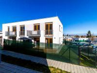 Dům a okolí - Prodej bytu 2+kk v osobním vlastnictví 51 m², Mníšek pod Brdy
