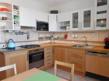 Prodej bytu 3+1 v osobním vlastnictví, 74 m2, Brno