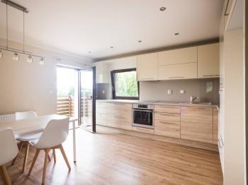 Prodej domu v osobním vlastnictví, 98 m2, Zdiby