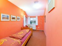Prodej komerčního objektu 3450 m², Ptýrov